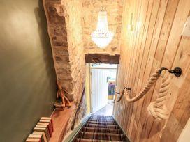 Bonny Bits Cottage - Lake District - 1009511 - thumbnail photo 28