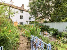 Bonny Bits Cottage - Lake District - 1009511 - thumbnail photo 1
