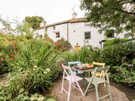Bonny Bits Cottage - Lake District - 1009511 - thumbnail photo 29
