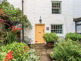 Bonny Bits Cottage - Lake District - 1009511 - thumbnail photo 3
