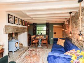 Bonny Bits Cottage - Lake District - 1009511 - thumbnail photo 4