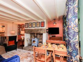 Bonny Bits Cottage - Lake District - 1009511 - thumbnail photo 5