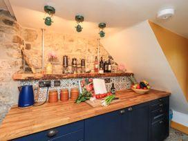 Bonny Bits Cottage - Lake District - 1009511 - thumbnail photo 6