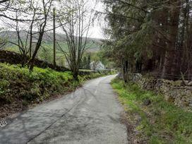 Bonny Bits Cottage - Lake District - 1009511 - thumbnail photo 34