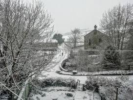 Bonny Bits Cottage - Lake District - 1009511 - thumbnail photo 41