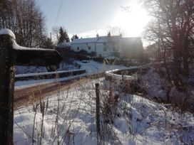Bonny Bits Cottage - Lake District - 1009511 - thumbnail photo 2