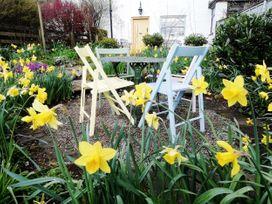 Bonny Bits Cottage - Lake District - 1009511 - thumbnail photo 45