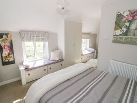 2 Knowledge Cottage - Cotswolds - 1009521 - thumbnail photo 11