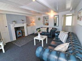 Pebble Cottage - Cornwall - 1009523 - thumbnail photo 7