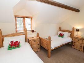2 Hwyrfryn Stables - North Wales - 1009525 - thumbnail photo 16