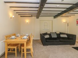 Cherry Tree Cottage - North Wales - 1009527 - thumbnail photo 4