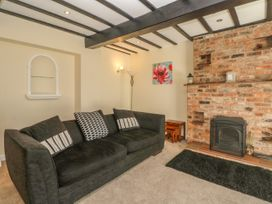 Cherry Tree Cottage - North Wales - 1009527 - thumbnail photo 5