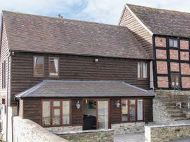 Alders View Coach House - Shropshire - 1009573 - thumbnail photo 2