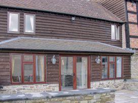 Alders View Coach House - Shropshire - 1009573 - thumbnail photo 16