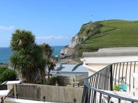 10 Cove View - Devon - 1009581 - thumbnail photo 39