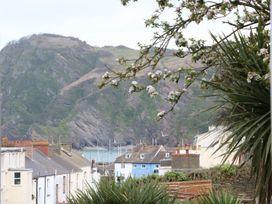 10 Cove View - Devon - 1009581 - thumbnail photo 19