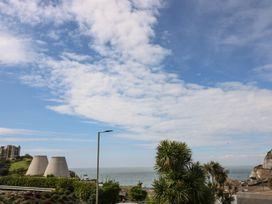 10 Cove View - Devon - 1009581 - thumbnail photo 24