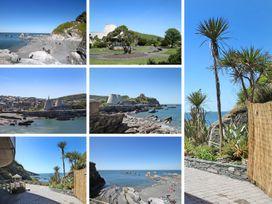 10 Cove View - Devon - 1009581 - thumbnail photo 44