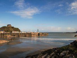 10 Cove View - Devon - 1009581 - thumbnail photo 45