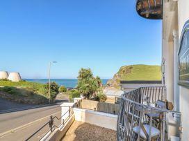 10 Cove View - Devon - 1009581 - thumbnail photo 42