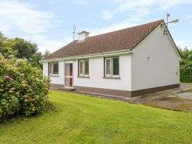 Primrose Cottage - Westport & County Mayo - 1009583 - thumbnail photo 2
