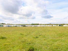 37 Horizon Park - Whitby & North Yorkshire - 1009591 - thumbnail photo 31