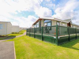 37 Horizon Park - Whitby & North Yorkshire - 1009591 - thumbnail photo 1