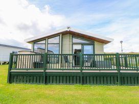 37 Horizon Park - Whitby & North Yorkshire - 1009591 - thumbnail photo 3