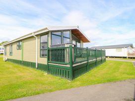 37 Horizon Park - Whitby & North Yorkshire - 1009591 - thumbnail photo 4