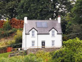Farthings Hook Mill - South Wales - 10096 - thumbnail photo 2