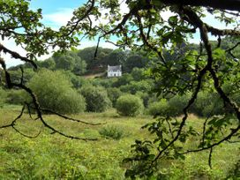 Farthings Hook Mill - South Wales - 10096 - thumbnail photo 16