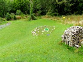 Farthings Hook Mill - South Wales - 10096 - thumbnail photo 15