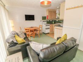 Lodge 42 - North Wales - 1009613 - thumbnail photo 4