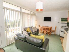 Lodge 42 - North Wales - 1009613 - thumbnail photo 5