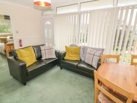 Lodge 42 - North Wales - 1009613 - thumbnail photo 7