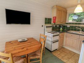 Lodge 42 - North Wales - 1009613 - thumbnail photo 10