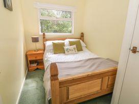 Lodge 42 - North Wales - 1009613 - thumbnail photo 11
