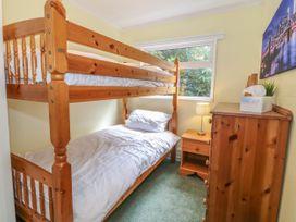 Lodge 42 - North Wales - 1009613 - thumbnail photo 12