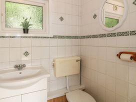 Lodge 42 - North Wales - 1009613 - thumbnail photo 13