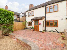 Bennett's Cottage -  - 1009616 - thumbnail photo 1