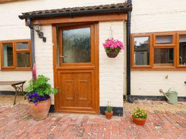 Bennett's Cottage -  - 1009616 - thumbnail photo 2