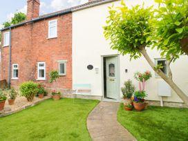 Bennett's Cottage -  - 1009616 - thumbnail photo 3