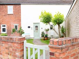 Bennett's Cottage -  - 1009616 - thumbnail photo 5