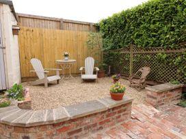 Bennett's Cottage -  - 1009616 - thumbnail photo 29