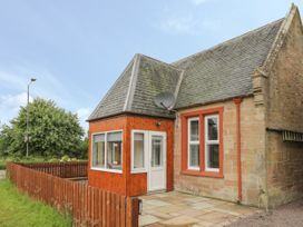 Blantyre Cottage - Scottish Highlands - 1009636 - thumbnail photo 2