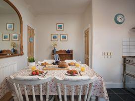 Rose Cottage - Cornwall - 1009657 - thumbnail photo 9