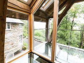 Pen Nebo - North Wales - 1009688 - thumbnail photo 24