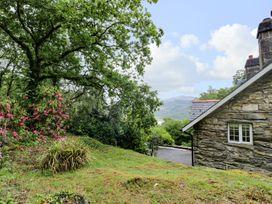 Pen Nebo - North Wales - 1009688 - thumbnail photo 36