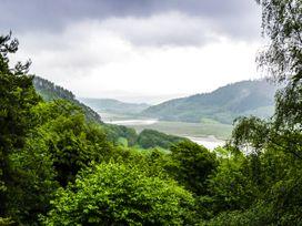 Pen Nebo - North Wales - 1009688 - thumbnail photo 38