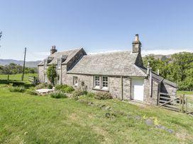 Balmeanoch - Scottish Lowlands - 1009730 - thumbnail photo 20